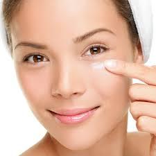 Was man bei Hautpflege beachten sollte