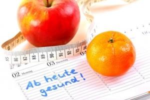 Zahlen und Fakten über Vitamine anschauen
