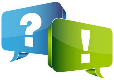 Fragen und Antworten zu Veneers