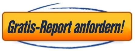 Gratis Report für Krankschreibung