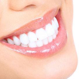 Gelbe Zähne Weiß Bekommen