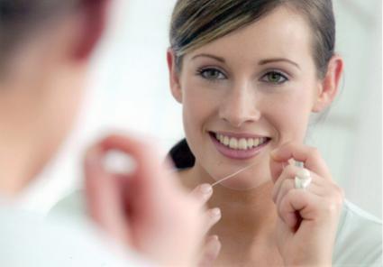Professionelle Zahnreinigung denn schlechte zaehne sind kein schicksal